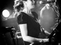 Sophie Hunger, ubu, 4.10.15, Nico M Photographe-7