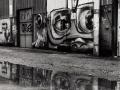 sortie nantes, Nico M Photographe-13