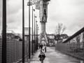 sortie nantes, Nico M Photographe-18