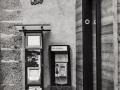 sortie nantes, Nico M Photographe-2