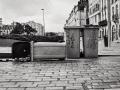 sortie nantes, Nico M Photographe-5