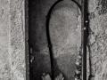 sortie nantes, Nico M Photographe