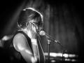soul, ubu 25.06.15, Nico M Photographe-22