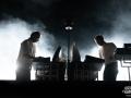 soulwax - Nico M Photographe-3