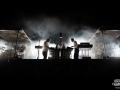 soulwax - Nico M Photographe-4