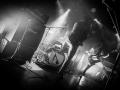 stoned jesus, Nico M Photographe-10