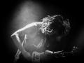 stoned jesus, Nico M Photographe-5
