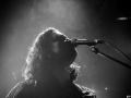 stoned jesus, Nico M Photographe-7