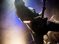 stoned jesus, Nico M Photographe-8
