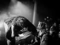 stoned jesus, Nico M Photographe-9