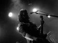 stoned jesus, argentique, Nico M Photographe-6