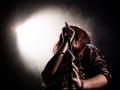 he blind suns - Nico M Photographe-2