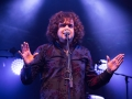 the daniel wakeford experience - Nico M Photographe