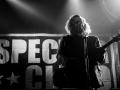 the inspector cluzo,artsonic 2017, Nico M Photographe-5
