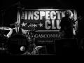 the inspector cluzo,artsonic 2017, Nico M Photographe-9