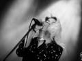 the kills, Nico M Photographe-3