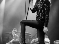 the kills, Nico M Photographe-6
