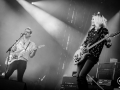 the kills, Nico M Photographe-8