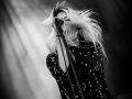 the kills, Nico M Photographe