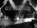 the libertines, argentique, Vieilles Charrues, Nico M Photographe-6