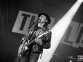 the libertines, argentique, Vieilles Charrues, Nico M Photographe-9