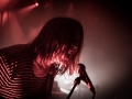the mystery lights, Nico M Photographe-4