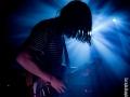 the mystery lights, Nico M Photographe-8