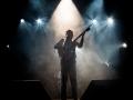 the mystery lights, Nico M Photographe-6