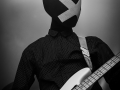the no face,artsonic 2017, Nico M Photographe-8