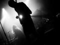 the psychotic monks - Nico M Photographe-3