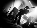 the psychotic monks - Nico M Photographe-4