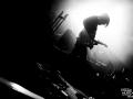 the psychotic monks - Nico M Photographe-6