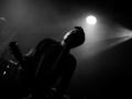 the sore losers, Nico M Photographe-9