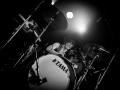 tsushimamire - Nico M Photographe-4
