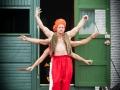 wagabond, cirque ou presque 2016, Nico M Photographe-13