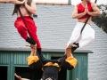 wagabond, cirque ou presque 2016, Nico M Photographe-17