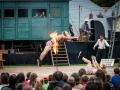 wagabond, cirque ou presque 2016, Nico M Photographe-18