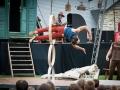 wagabond, cirque ou presque 2016, Nico M Photographe-20