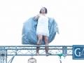 wagabond, cirque ou presque 2016, Nico M Photographe-21