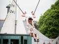 wagabond, cirque ou presque 2016, Nico M Photographe-26
