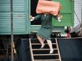 wagabond, cirque ou presque 2016, Nico M Photographe-5