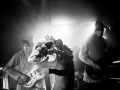 woose - Nico M Photographe-3