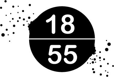 18-55