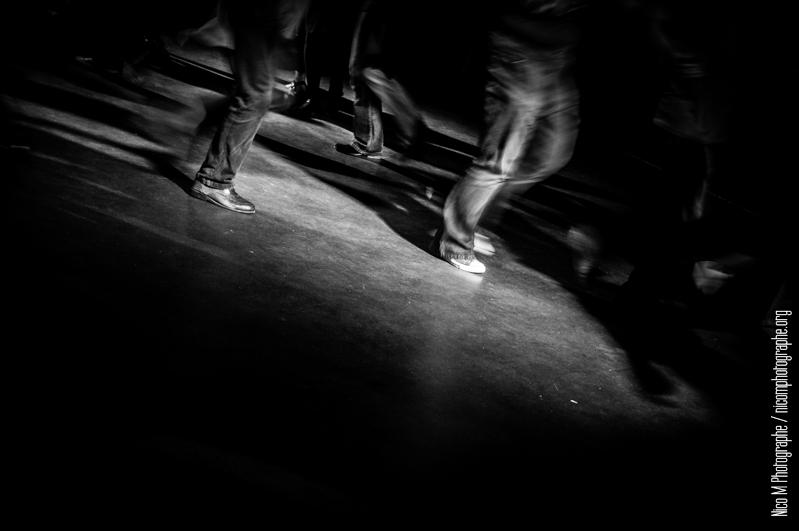 ambiance,Fest Noz Antifa, Antipode, Nico M Photographe