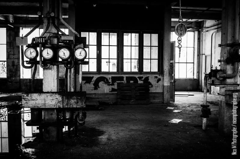 urbex, Nico M photographe-3