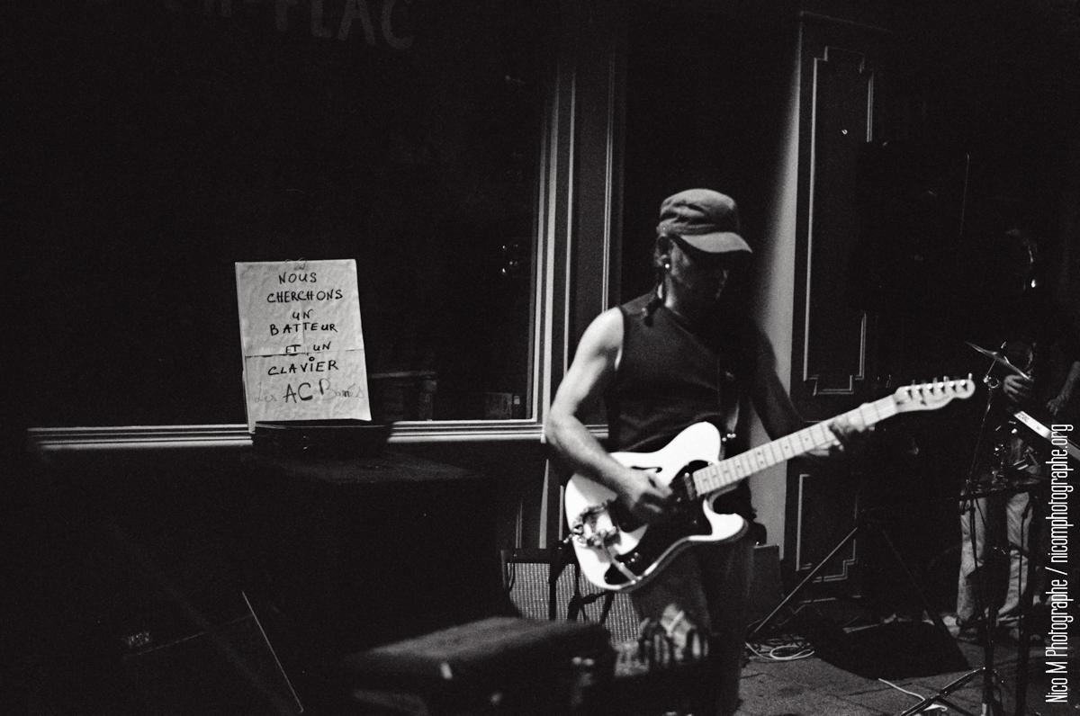 fete de la musique, Nico M Photographe