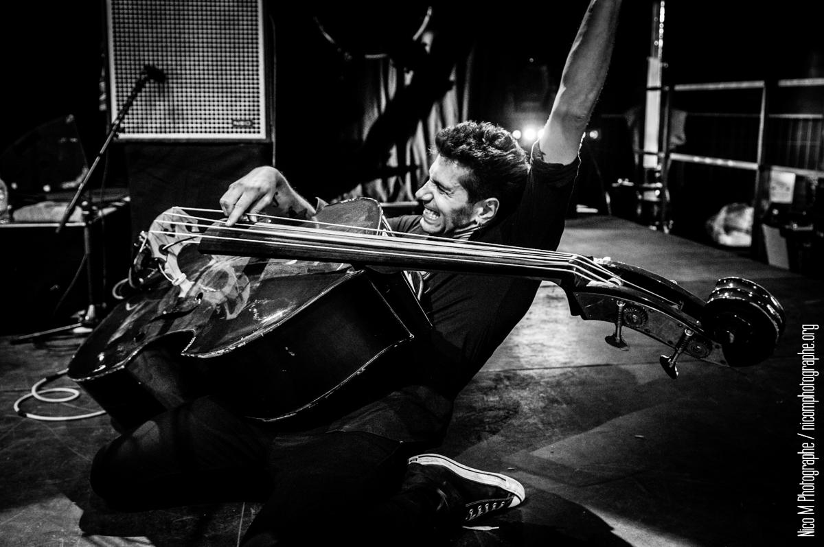 banniere,samedi, Au Pont du Rock 2014, Nico M Photographe