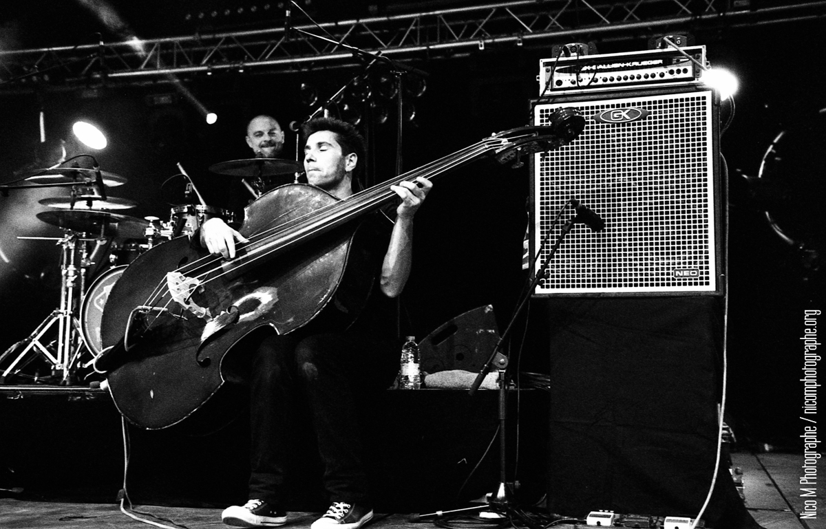 banniere, argentique, Au pont du rock 2014,, Nico M Photographe.org
