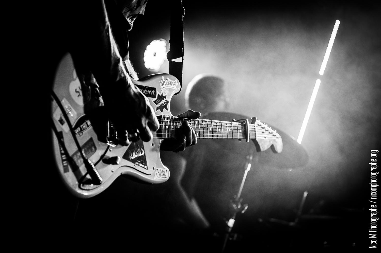 banniere,roulement de tambours 2015, 1988 live club, Nico M Photographe