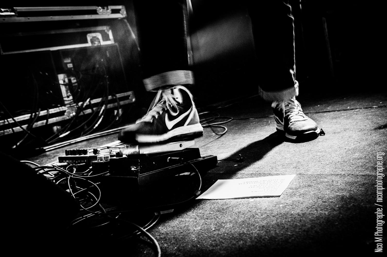 banniere,roulement de tambours 2015, antipode, Nico M Photographe